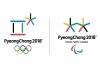평창동계올림픽 노로바이러스 집단발생에 따른 역학조사 실시 등 확산방지 총력