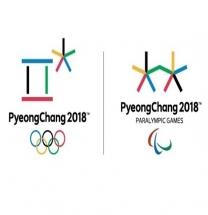 2018 평창 동계올림픽대회 '기상악화 예상' 알파인 스키 여자 복합경기 일정 변경