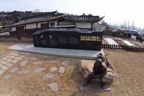 화성시 제암리3.1운동순국기념관, 99주년 체험행사 개최