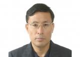 [특별기고]각종  전문위원회 소속위원들의 역할