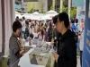 광화문 광장에서 미리 만나는 전주독서대전