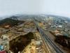 서울 근교의 마지막 요지' 개발계획 가시화, 용인 보정·마북일대 1백만평 경제신도시 판교테크노밸리의 5배 규모로 추진