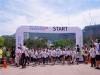 부산시, 2018년국제어린이마라톤-어린이나눔축제 개최