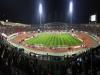 천안시, 아시아 최대 축구잔치 개최도시 유치 나선다
