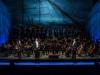 대구국제오페라축제 오페라 콘체르탄테 살로메 Salome 개막