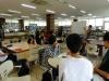 수봉도서관, 청소년 대상 우수 프로그램 선정