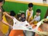WISET 호남제주권역사업단, 이공계 워킹맘 가족 대상 행사 개최