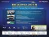 한전, BIXPO 2018 개최… 대한민국 우수전력기업 해외 시장 진출 발판 마련