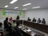 포항시시설관리공단 2018년 시민모니터단 간담회 개최