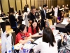 쿠알라룸푸르에서 MICE&관광 홍보설명회 개최