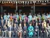 전주 기령당 인명록비 제막식, 기로연 행사 개최