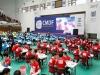 WMO 한국 본선 '2018 CMDF', 28일 서울대에서 개최