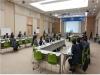 클린에너지마스터플랜 수립을 위한 워킹그룹 회의