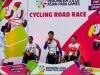아시안 장애인올림픽 참가 사상 첫 금메달 획득