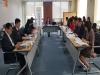 전주시 청소년의 건강한 성장 위한 연계·협력 강화