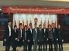 포항시, 중국 장강문화예술축제 사절단 파견