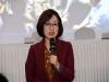 '성남형 일자리 사업 두런두런' 시·기업·청년 3자 간 협약