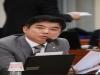 국회의원 김병욱