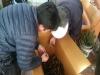 강릉시, 잎새버섯 재배단지조성 시범사업 추진