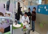 광주시보건소, 치주병(잇몸병) 치아건강교실 운영