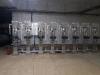 포항시 '수돗물 실시간 수질 연속측정 감시 시스템' 구축