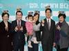 부모들과 '아이 키우기 좋은 충남' 논의