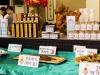 충남연구원, 메기․큰징거미새우 등 내수면 어종 활용 수산식품 개발