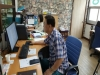 고용노동부, 충남인생이모작지원센터 사회공헌활동지원사업 참여자 우수사례 선정