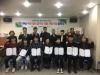 『2019년 여주 청년 일자리 창출지원 사업』근로지원 2차 협약식 개최