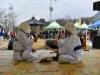 봄을 알리는 양평군 개군면의 제16회 양평 산수유한우축제 성료