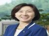송옥주 의원, 부끄러운 장애인 고용 현실 타개 위해 대기업 참여 활성화 촉구