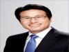 정병국 의원, 미국 방문…북핵·경제협력 주요 현안 논의
