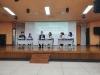 이천청소년어울림자치의회 리더십캠프 운
