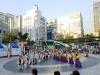 성남시 향토민속놀이 공연