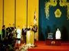 최규하 대통령 탄생 100주년 기념 특별 기획전