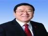 김석환 홍성군수, 대한민국의병도시협의회를 이끌 5대회장 선출