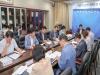 당진시, 제7회 지속가능발전 정책조정회의 개최