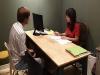 이천시육아종합지원센터 장애 위험군 영유아 선별검사 지원