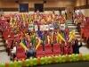 이천! 복지로 물들이다…제20회 사회복지의 날 기념축제 개최
