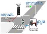 이천시, 2020년도 지능형교통신호시스템 확대구축 사업 선정