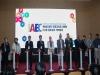 아·태 지방정부, 지속가능한 도시와 교육 공동선언