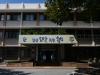 쾌속성장 하는 홍성군, 내년 예산 7,068억 원 의회 제출