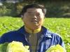 홍성군 광천읍 농업경영인 박창덕 씨, 제24회 농업인의 날 맞아 국무총리상 수상