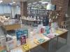 안성시립도서관, 이슈로 만나는 도서관 '1인 미디어' 특강 개최