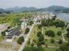 충주박물관, 2019년 관람객 큰 폭 증가
