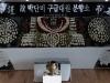 홍성군, 독도해상 소방헬기 추락사고 故박단비 구급대원 분향소 운영