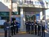 홍성군, 2019 행정안전부 주관