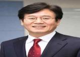 이대직 이천시부시장, 2019서울평화문화대상 '자치행정 대상' 수상