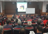 안성시농업기술센터, 2020 새해농업인 실용교육 성료