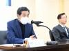 안산시, 소상공인 특례보증 지원…경기신보-하나銀-농협銀 업무협약